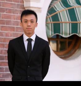 汶熙, tutor in Kennedy Town