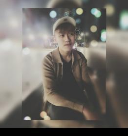 浚恒, tutor in Ma On Shan