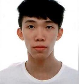 俊卓, tutor in Wong Tai Sin