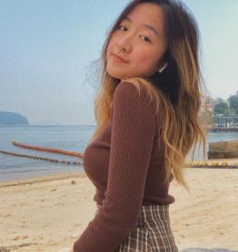 Sin Tung, tutor in Sai Wan