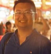 子民, tutor in Diamond Hill