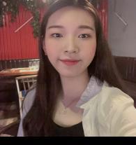 明慧, tutor in Yau Tong