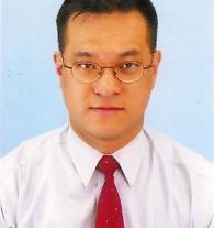 Raymond, tutor in Tsing Yi
