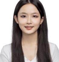 黃, tutor in Sha Tin