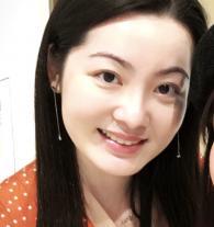 Mira, tutor in Tung Chung