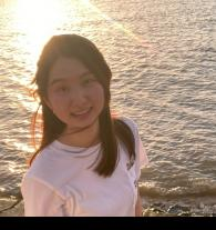 Wai Shan, tutor in Kowloon Bay