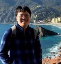 Ching, tutor in Hong Kong Island