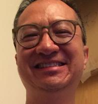 Ernest, tutor in Lam Tsuen